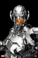 XM 1/4 Ultron (Pre Order) - Deposit