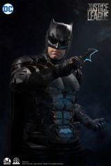 开天工作室 - 蝙蝠侠 Batman (Pre Order)