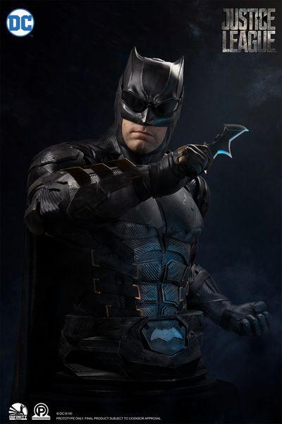 开天工作室 - 蝙蝠侠 Batman (Sold Out)