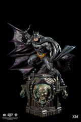 XM 1/6 Batman - Rebirth (Pre Order) - Full pay