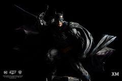 XM 1/6 Batman - Rebirth (Pre Order)
