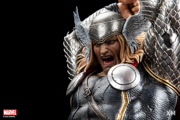 XM 1/4 Modern Thor (Pre Order) - <ES 499only> - Sold out