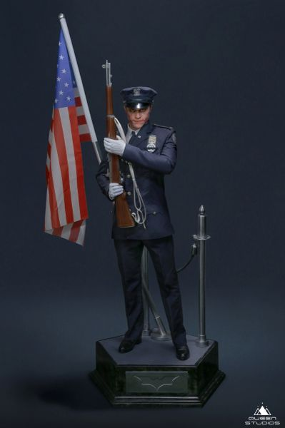 Queens Studio Joker 1/3 Statue <Police> (Pre Order) Limited <Procurement Service>