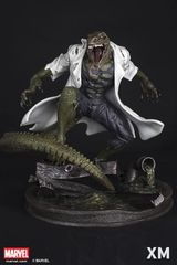 PREMIUM COLLECTIBLES: LIZARD - Price in HKD