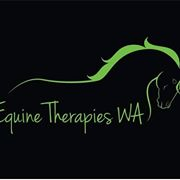Equine Therapies WA