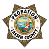 Lassen County Probation Department