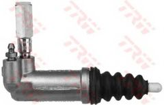 NEW TRW PJD238 Slave Cylinder Clutch AUDIA6 Saloon (4B, C5)199701 - 200501
