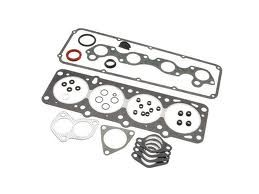 NEW-ELRING-266-360-Cylinder-Head-Gasket-Set-SUZUKI-GRAND-VITARA-GT-199803