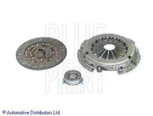 NEW BLUE PRINT CLUTCH KIT Toyota Avensis/Corolla/Previa/Avensis Verso ADT330196