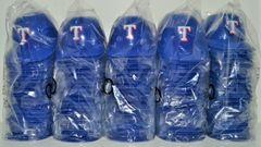 Texas Rangers (100) Ice Cream Sundae Helmets (free shipping)