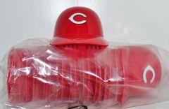Cincinnati Reds (20) Ice Cream Sundae Helmets (free shipping)