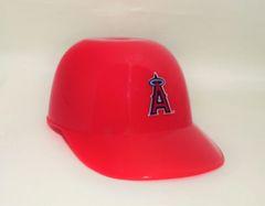 Los Angeles Angels Ice Cream Sundae Helmet (free shipping)