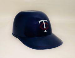 Minnesota Twins Ice Cream Sundae Helmet (free shipping)
