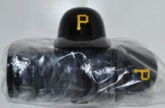 Pittsburgh Pirates (20) Ice Cream Sundae Helmets (free shipping)