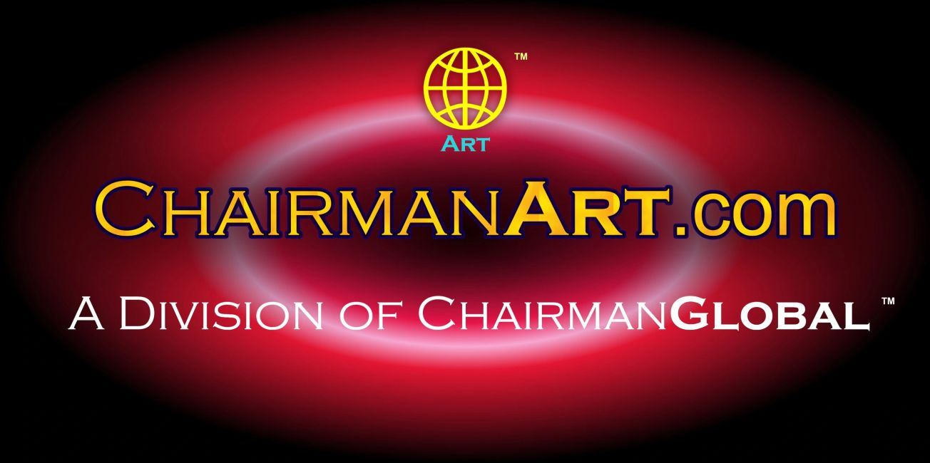 tonybullardart.com. represents our chairmanart.com division of Chairman Global. Check it out now!