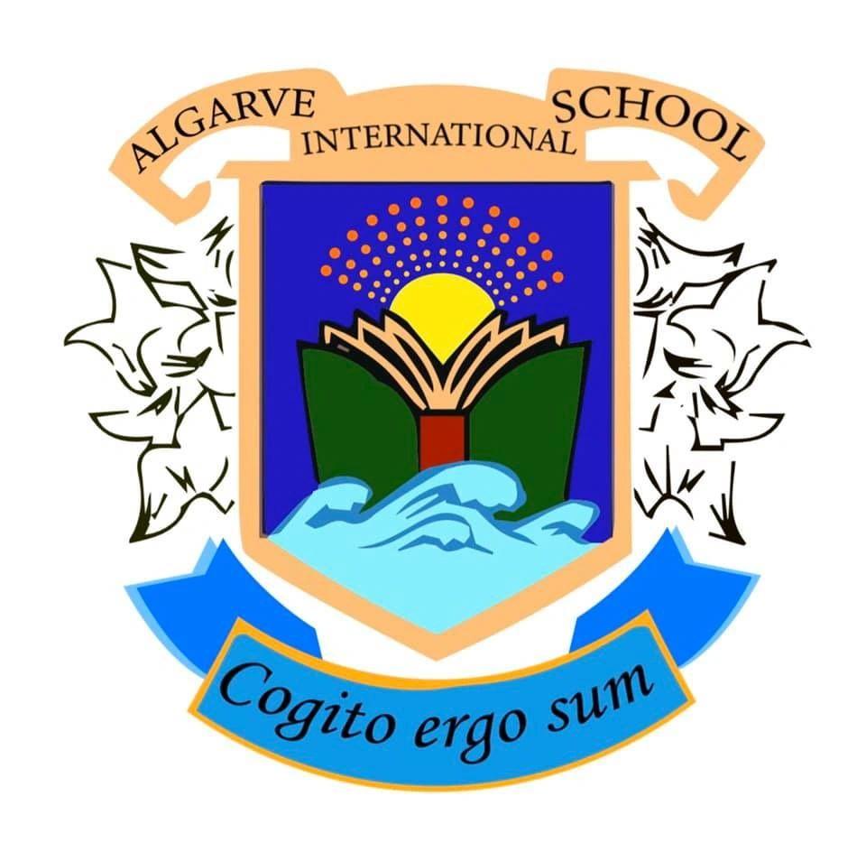 The Algarve International School