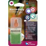 *ONLINE ONLY* Aquarium Systems Waste Away Gel for Freshwater Systems