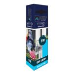*ONLINE ONLY* Aquarium Systems Compact UVC Lamp 2 Pin