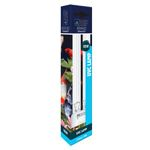 *ONLINE ONLY* Aquarium Systems Compact UVC Lamp 4 Pin