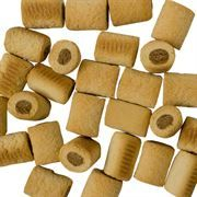 {LIB}*ONLINE ONLY* Extra Select Marrowbone Rolls