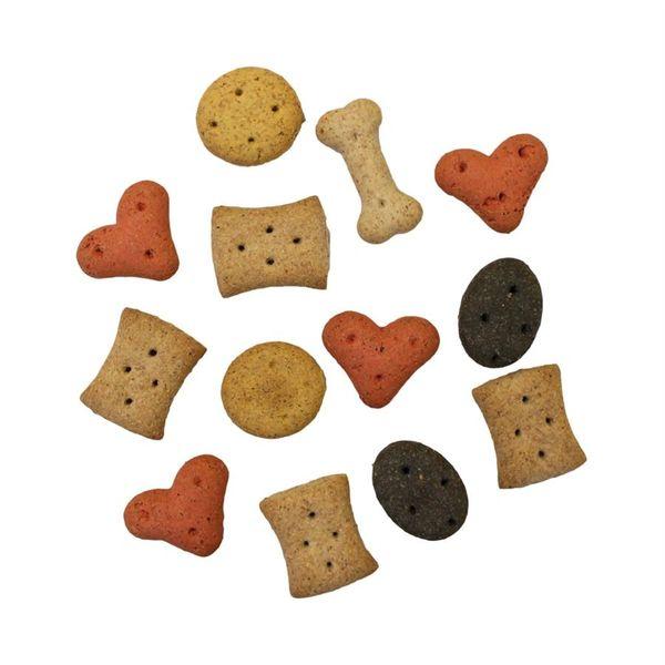 *ONLINE ONLY* Extra Select Bikki Bix Dog Biscuits