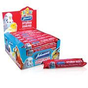 *ONLINE & INSTORE* Johnsons Fruity Stick for Budgies, Parakeets etc. 45g