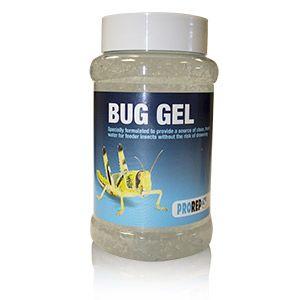 *ONLINE & INSTORE* ProRep Bug Gel