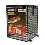 *ONLINE & INSTORE* PROREP Rectangular Heater Guard Easy Open