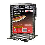 *ONLINE & INSTORE* PROREP Round Heater Guard Easy Opening