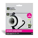 *ONLINE ONLY* Reptile Systems Ceramic Rotating Holder