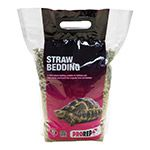 *ONLINE & INSTORE* PROREP Straw Bedding