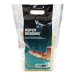 *ONLINE & INSTORE* PROREP Aspen Bedding