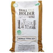 *ONLINE ONLY* Allen & Page Herbal Goat Mix 20kg