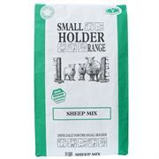 *ONLINE ONLY* Allen & Page Sheep Mix 20kg
