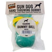*ONLINE ONLY* Extra Select Training Dummy Ball