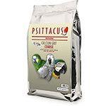 *ONLINE ONLY* Psittacus Calcium Grit Coarse 8kg