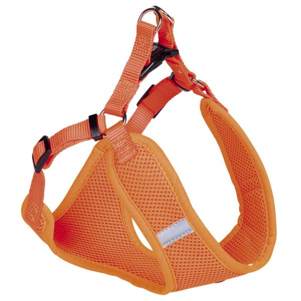"""*ONLINE ONLY* Nobby """"Mesh Reflect"""" Harness"""