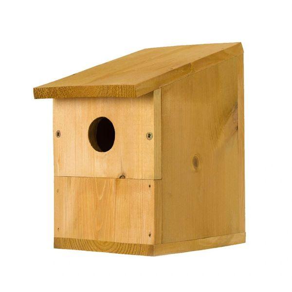 *ONLINE ONLY* Johnston & Jeff Multi Nester Nest Box