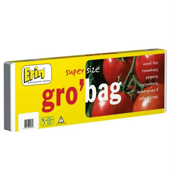 *ONLINE ONLY* Erin Gro'Bag 35 Litre