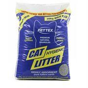 *ONLINE & INSTORE* Pettex Cat Hygienic Litter