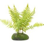 *ONLINE ONLY* PROREP Artificial Tropical Fern Plant 25cm
