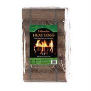 *ONLINE ONLY* Homefire Shamada Heat Logs (12)