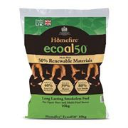 *ONLINE ONLY* Homefire ECoal 50 Smokeless Coal