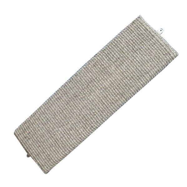 *ONLINE ONLY* Gor Pets Willow Flat Scratch Post