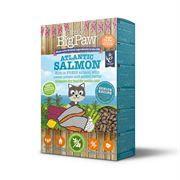 *ONLINE & INSTORE* Little Big Paw Senior Atlantic Salmon