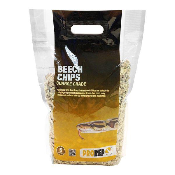 *ONLINE & INSTORE* PROREP Beech Chips Coarse Grade
