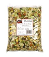 *ONLINE & INSTORE* Extra Select Large Pea Rabbit Mix