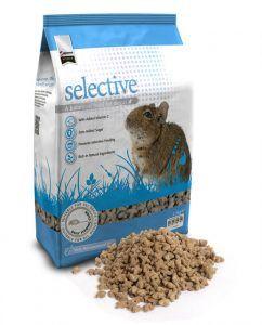 *ONLINE & INSTORE* Selective Degu 1.5kg