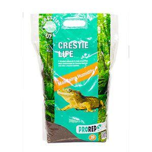 *ONLINE & INSTORE* PROREP Crestie Life 10 Litre