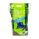 *ONLINE & INSTORE* PROREP BIO LIFE Forest Substrate 10 Litre